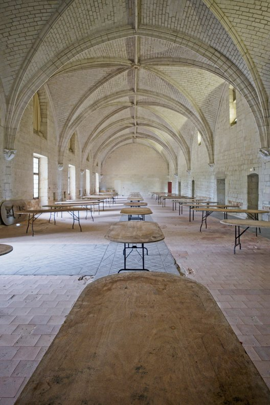 france-abbaye-Fontevraud-Touraine-nb-photolib-FUJIFILM_X-E2-photonoxx-_14mm_f2.8_DSF6991_lzn_v1.jpg