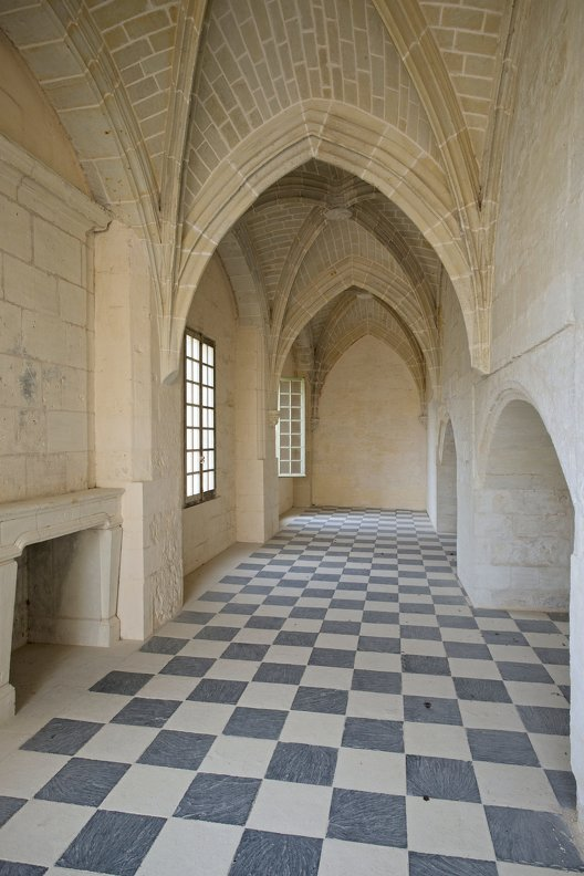 france-abbaye-Fontevraud-Touraine-nb-photolib-FUJIFILM_X-E2-photonoxx-_14mm_f5.6_DSF7094_lzn.jpg