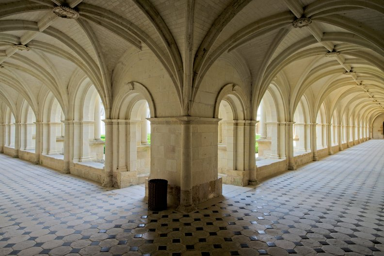 france-abbaye-Fontevraud-Touraine-nb-photolib-FUJIFILM_X-E2-photonoxx-_14mm_f8.0_DSF7081_lzn.jpg