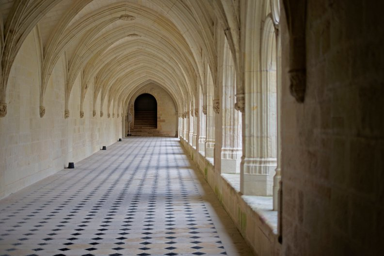 france-abbaye-Fontevraud-Touraine-nb-photolib-FUJIFILM_X-E2-photonoxx-_35mm_f1.4_DSF7035_lzn.jpg