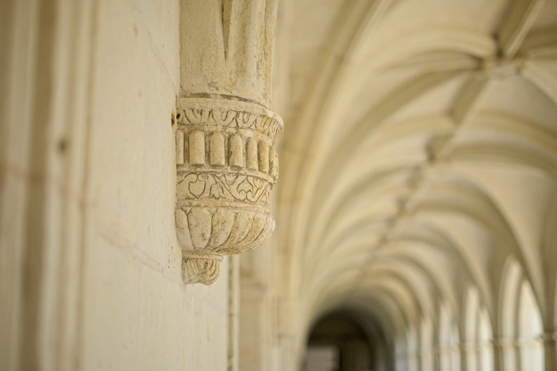 france-abbaye-Fontevraud-Touraine-nb-photolib-FUJIFILM_X-E2-photonoxx-_35mm_f1.4_DSF7067_lzn.jpg