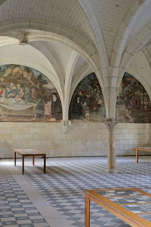 france-abbaye-Fontevraud-Touraine-nb-photolib-FUJIFILM_X-E2-photonoxx-_35mm_f4.0_DSF7046_lzn.jpg